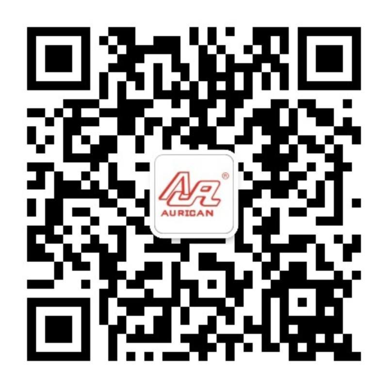 2019年12月31日,乐动体育ldx启动公司公众号